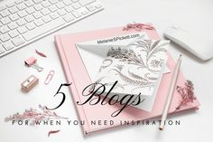 5 blogs for when you