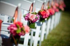 Die Bedeutung einer Hochzeit florist für Ihren ganz besonderen Tag