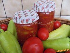 Vegetables, Food, Red Peppers, Veggie Food, Vegetable Recipes, Meals, Veggies
