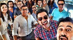 PakMainstream: Jawani Phir Nahi Ani sequel on its way