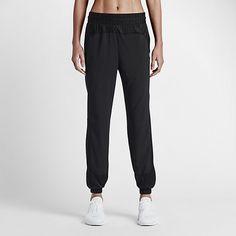 Damskie spodnie dresowe Nike International