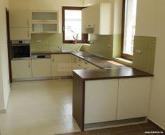 Styleform.hu - Konyhabútor Table, Furniture, Home Decor, Kitchens, Decoration Home, Room Decor, Tables, Home Furnishings, Home Interior Design
