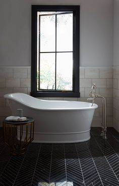 decorative glass windows traditional bathroom.htm 53 best pella windows images pella windows  pella  windows  pella windows  pella  windows