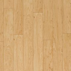 Pergo Max American Beech Smooth Laminate Wood Planks Ok I