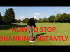 GOLF SWING TIP     HOW TO STOP CASTING IN YOUR SWING     Golf Bunker     GOLF SWING TIP     HOW TO STOP CASTING IN YOUR SWING     Golf Bunker   golf    Pinterest   Golf