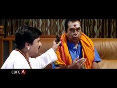 అందరినీ ఆకర్షిస్తున్న కొత్త సినిమా 'తులసీదళం' ప్రోమో(వీడియో)   toofandaily.com Latest Telugu News Updates