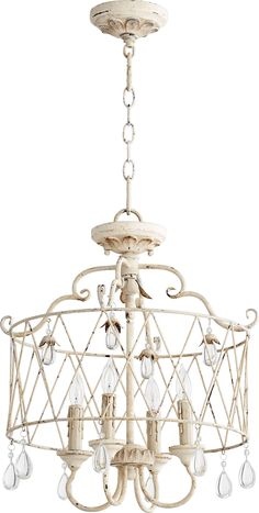 1000 Ideas About French Country Lighting On Pinterest