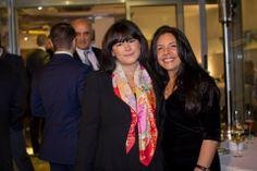 Semira & Sara Grech