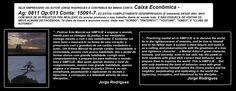 """SEJA EMPRESÁRIO DO AUTOR JORGE RODRIGUES E CONTRIBUA NA CONTA: Caixa Econômica Ag: 0811 Op: 013 Conta: 15091-7. EU ESTOU COMPLETAMENTE DESEMPREGADO (E miserável) DESDE 2001, MAS COM MAIS DE 28 PROJETOS PRA REALIZAR. VISITE MEU FACEBOOK, """"SCRIBD"""", """"PINTEREST"""", """"YOUTUBE"""", """"VIMEO"""", E """"CLUBE DE AUTORES"""". https://www.scribd.com/doc/293599439/Os-mais-de-28-Projetos-Do-Autor-Jorge-Rodrigues"""