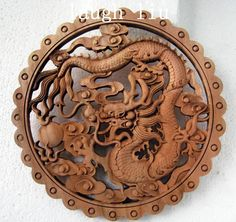 Wood-carvings-ancient-Chinese-hand-carved-siding-Amazing-art-HANDWORK-OLD-WOOD-CARVED-DRAGON-PLATE-WALL.jpg (1000×942)