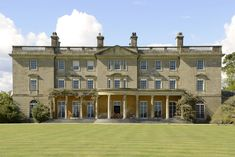 exbury house - Google Search