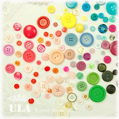 Cheap Buttons on Sale at Bargain Price, Buy Quality button doll, button checkers, button brads from China button doll Suppliers at Aliexpress.com:1,Color :mixed color 2,Style:Flatback 3,Shape:Round 4,Technics:Dyed 5,Material:Resin