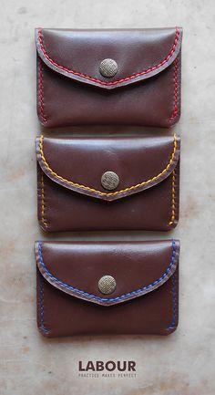 58a397dc2 9 excelentes imágenes de Genuine leather / Piel y cuero autentico ...