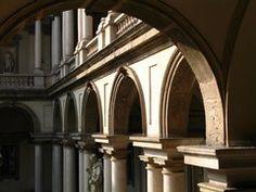 Pinacoteca  Brera,  Milano