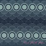 Parson Gray Seven Wonders Clouds Evening [FS-PG015-Evening] - $8.95 : Pink Chalk Fabrics is your online source for modern quilting cottons and sewing patterns., Cloth, Pattern + Tool for Modern Sewists
