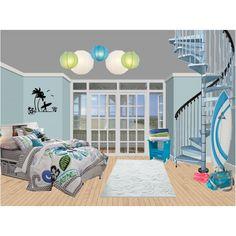 about surfer girl bedrooms on pinterest surf bedroom girls bedroom
