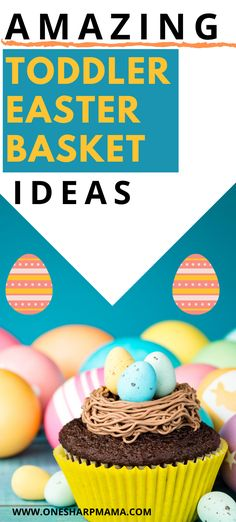 Get planning early for your Toddler's Easter basket. check out these 19 toddler easter basket ideas that aren't going to fill your basket with candy. Check out these unique easter basket ideas! Present For Husband, Presents For Wife, Activities To Do With Toddlers, Winter Activities, Easter Presents, Christmas Presents, Good Parenting, Parenting Hacks, Easter Baskets For Toddlers