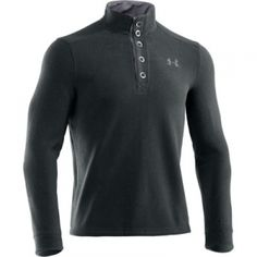 Under Armour Men's Specialist Storm Sweater - Battleship - Mills Fleet Farm