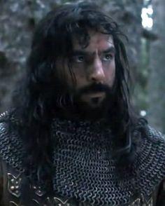 Antonio Velázquez / Rodrigo Díaz de Vivar, El Cid Campeador