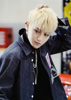 tao | via Tumblr