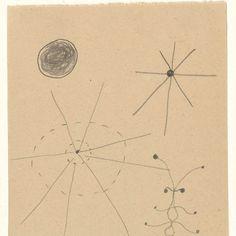 drawing 1929