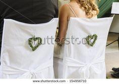 Wedding Bride And Groom Fotos, imágenes y retratos en stock | Shutterstock