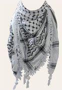 Hirbawi buy online - Kufiya.org | Original Made in Palestine