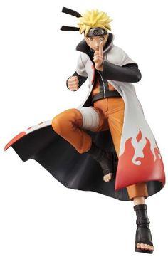 Megahouse Naruto Shippuden: G.E.M. PVC Figure Megahouse http://www.amazon.com/dp/B00D6AQSBG/ref=cm_sw_r_pi_dp_YVpHvb1CMA0FP