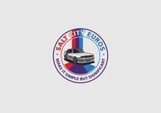 SCE logo - unused