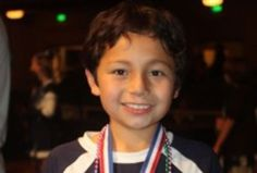Ronin  A 12-year-old middle-school student in Folsom, Cailf., committed suicide this week and friends and family say relentless anti-gay bullying was the cause because the boy was on the cheerleading squad last year.