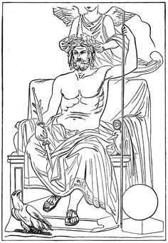 Roman God Jupiter  Google Image Result for http://karenswhimsy.com/public-domain-images/roman-gods-goddesses/images/roman-gods-goddesses-2.jpg