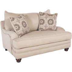 Picture of Milan Beige Chair