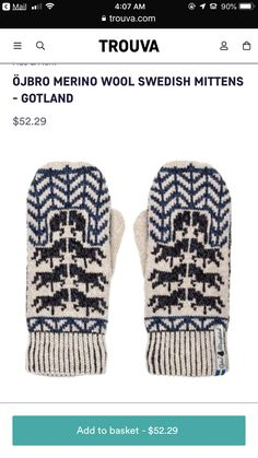 039c3245459c6 6556 Best knitting images in 2019