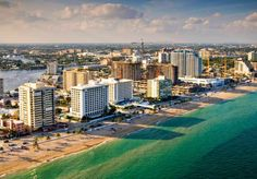 Get your little slice of paradise in Fort Lauderdale before next season! www.jmrealtygroupinc.com www.facebook.com/jmrealtygroupinc