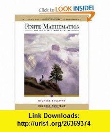 Igcse mathematics for edexcel students book 9781444138221 alan finite mathematics student solutions manual an applied approach 9780470458280 michael sullivan isbn fandeluxe Gallery
