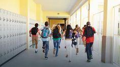 Niebezpieczny trend zaobserwowano w wielu szkołach departamentu Pas-de Calais w północnej Francji. Tamtejsza policja przestrzega rodziców i nauczycieli, by zwracali uwagę na to, czy młodzież nie zaczęła nagle kupować... papryczek chili.