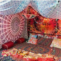 Interior craziness :)