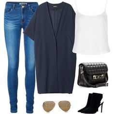 """""""Untitled #1410"""" by humlan17 on Polyvore"""
