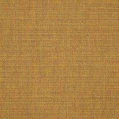 Sunbrella Echo Teak 8077-0000 Upholstery Fabric - Sunbrella Echo Teak 8077-0000 indoor/outdoor upholstery fabric is constructed of 100% solution dyed woven Sunbrella acrylic and is a Patio Lane exclusive. Patio Lane fabrics bring a luxurious, designer component to patio design and will work in combination with many Sunbrella collections including Terrycloth, Dupione, Surge, or Canvas. Echo Teak 8077-0000 indoor/outdoor upholstery fabric is one of a select group of Sunbrella fabrics offered…