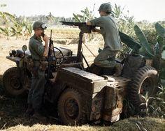 485 Best Vietnam War images in 2017 | Vietnam history