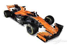F1 モータースポーツ情報 - F1写真, F1画像
