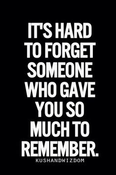 YES, AGREED! ♥ I could never forget you, not ever... ~Tiphalea