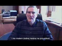 Leory o Kyäni i  Chorobie Parkinsona