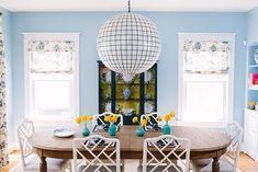 Taylor | Lindsay Speace Interior Design