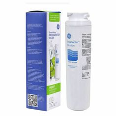 Major Appliances Official Website Water Sentinel Wsg-3 Refrigerator Water Filter Replaces Mswf