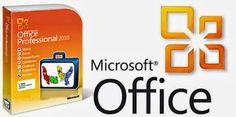 MS Office 2010 Crack Plus Product Serial Key