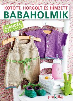 16 Best Dolls clothes images  fbc98c713a
