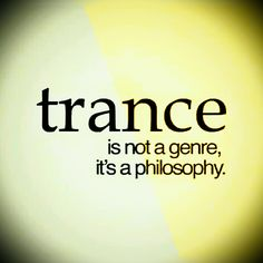Trance Music, Dj Music, Music Is Life, Rave 4, Underground Music, Best Dj, Dubstep, Electronic Music, Music Quotes