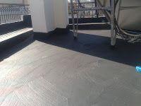 erga Tile Floor, Flooring, Gallery, Crafts, Home Decor, Manualidades, Decoration Home, Roof Rack, Room Decor