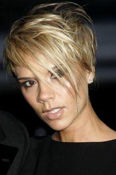 Galerry catalogue de coiffure femme